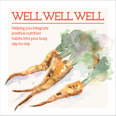Wellwellwell