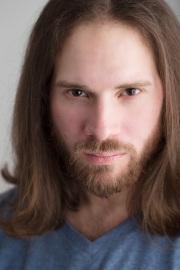 Dante Jayce, fight choreographer