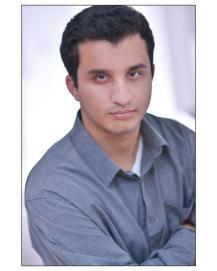 Kevin Shivcharran, Adam/Hymen
