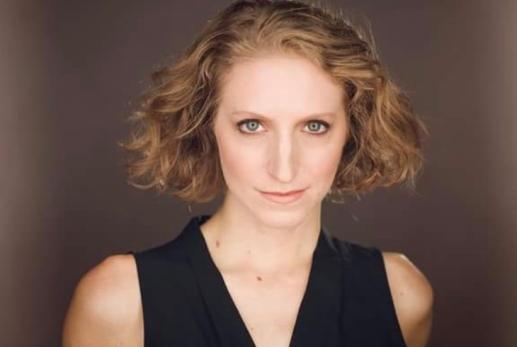 Lydia Kalmen, Phebe