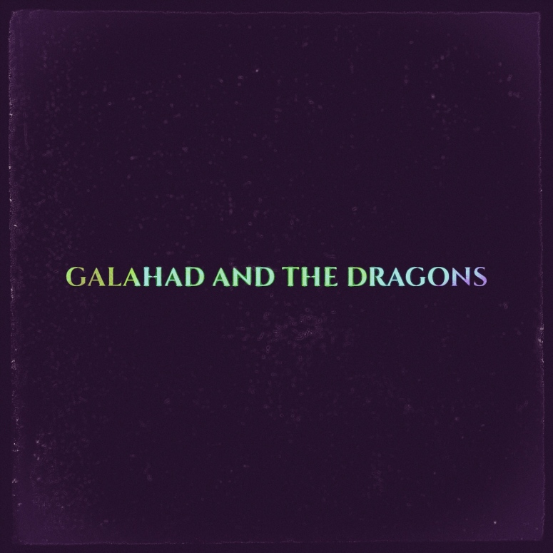 Galahad 4